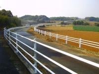 Cycleroad