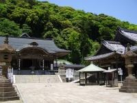 Ichihata_yakushi_2