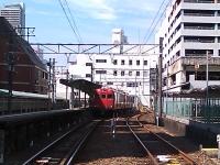 02singifu