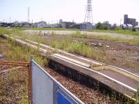 04ichinotsubo_3