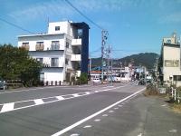 04ichinotsubo_5