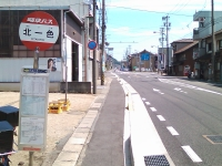 06kitaishiki