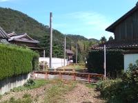 07noishiki_3