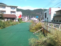 09hinobashi_1