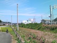 12shimoakutami_1