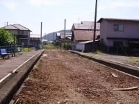 12shimoakutami_2
