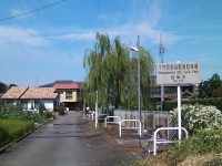 12shimoakutami_4