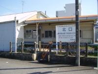 18shinseki_6