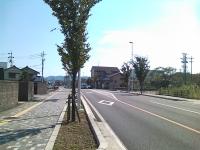 20shimouchi_1_2