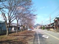 20shimouchi_4_3