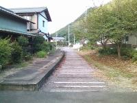 22matsumori_4