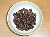 Coffee_01_flavor