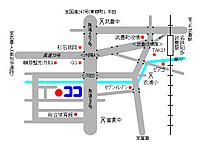 Yumetarou